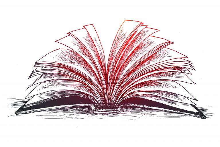 Ελληνική λογοτεχνία: Το μυθιστόρημα της νέας γενιάς | tovima.gr