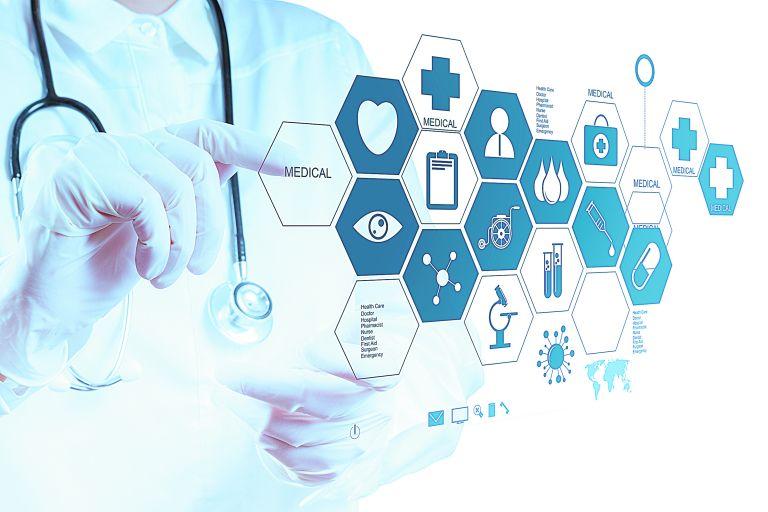 Αφιέρωμα Υγεία: Τι να γνωρίζετε, τι να προσέχετε   tovima.gr