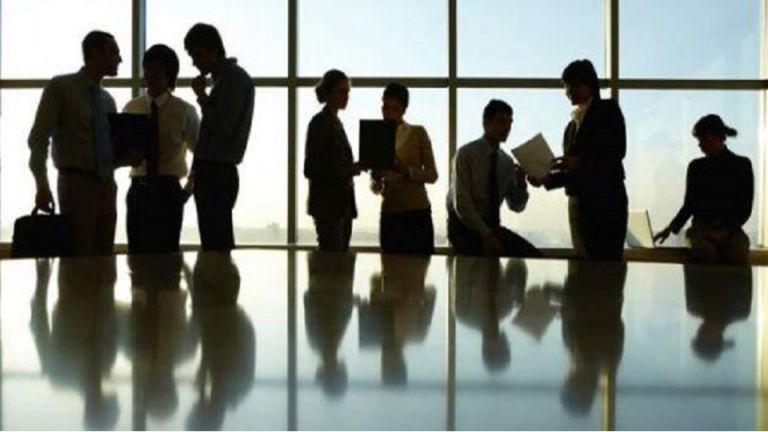 Ερευνα: Εργοδότες vs Eργαζόμενων | tovima.gr