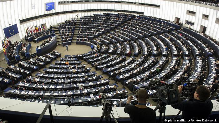 Ευκαιρίες για την Ελλάδα στο νέο «πακέτο Γιούνκερ»   tovima.gr