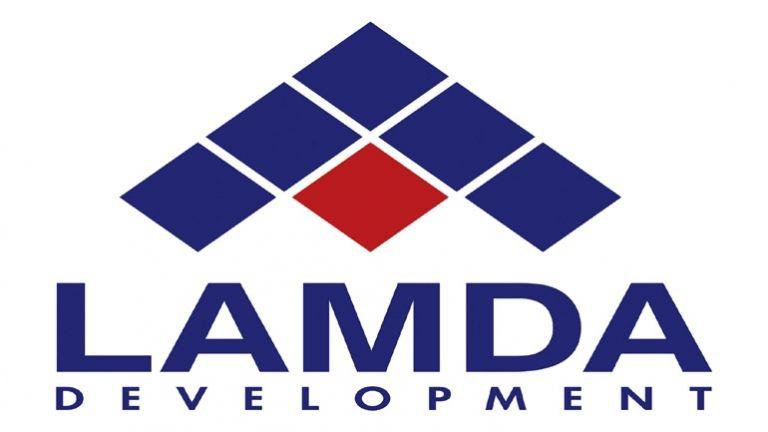 Σε Olympia Group και VNX Capital το 12,8% της Lamda Development | tovima.gr