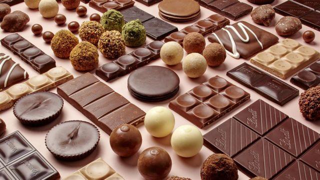 Είδος προς εξαφάνιση η σοκολάτα! | tovima.gr