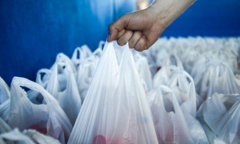 Οι Ιταλοί πληρώνουν τις πλαστικές σακούλες | tovima.gr