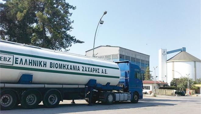 ΕΒΖ: Στις 25 του μήνα οι αποφάσεις του Δ.Σ. για το μισθολογικό κόστος   tovima.gr
