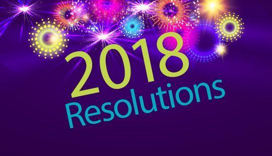 Πώς να τηρήσετε τις αποφάσεις της νέας χρονιάς | tovima.gr