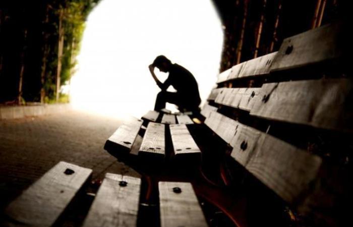 Economist: Οι Έλληνες οι πιο δυστυχισμένοι στον κόσμο   tovima.gr