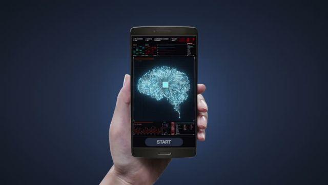 Τα κινητά τηλέφωνα αποκτούν υψηλό IQ | tovima.gr