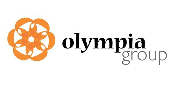 Τεχνολογικό startup εξαγόρασε ο Ομιλος Olympia | tovima.gr