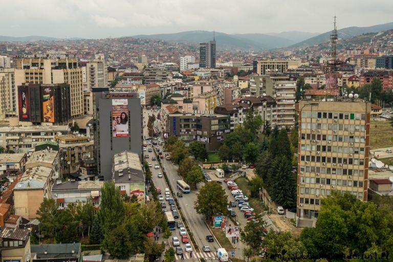 Η Μαδρίτη «μπλοκάρει» την ευρωπαϊκή προοπτική του Κοσόβου | tovima.gr