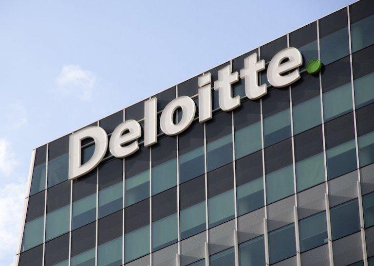 Deloitte: Ολοκλήρωσε την πρώτη ειδική εκκαθάριση στον κλάδο του τουρισμού | tovima.gr