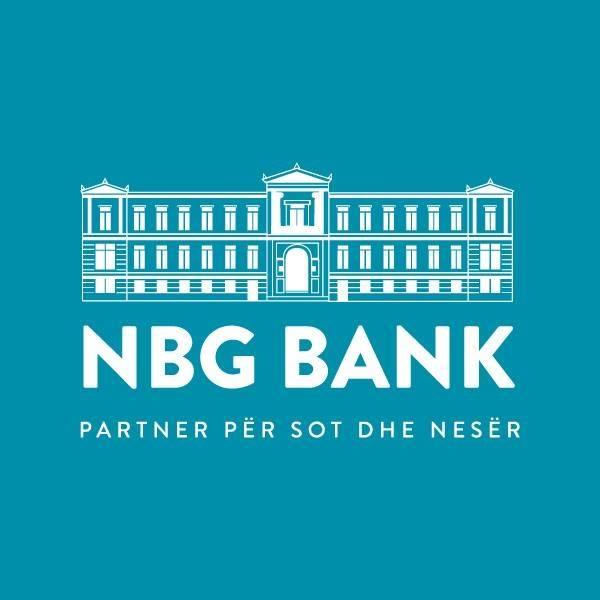 Εθνική Τράπεζα: Αποχωρεί από την Αλβανία – Οριστική σύμβαση πώλησης της Banka NBG Albania   tovima.gr