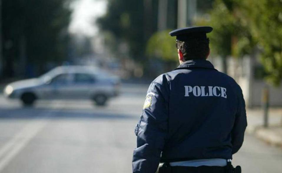 Ποιος είναι ο απότακτος Ελληνας αστυνομικός που σκότωσε Αλβανό «μαφιόζο»  στα Τίρανα - Ειδήσεις - νέα - Το Βήμα Online