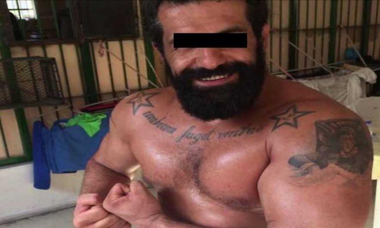 Και διακινητής κοκαϊνης ο απότακτος αστυνομικός που σκότωσε τον αλβανό μαφιόζο | tovima.gr