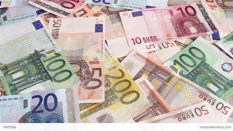 ΟΔΔΗΧ: Με επιτόκιο 0,65% η δημοπρασία 3μηνων εντόκων | tovima.gr