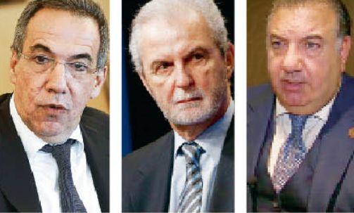 Ναυάγησε στον δρόμο… για τις ΗΠΑ το deal της Εθνικής Ασφαλιστικής | tovima.gr