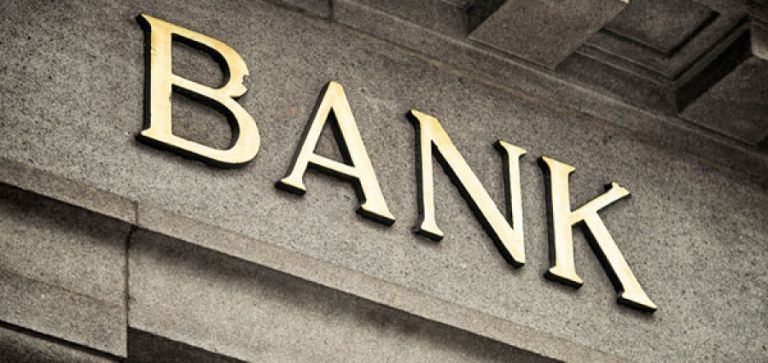 Η επόμενη ημέρα για τις τράπεζες στο Delphi Economic Forum 2018 | tovima.gr