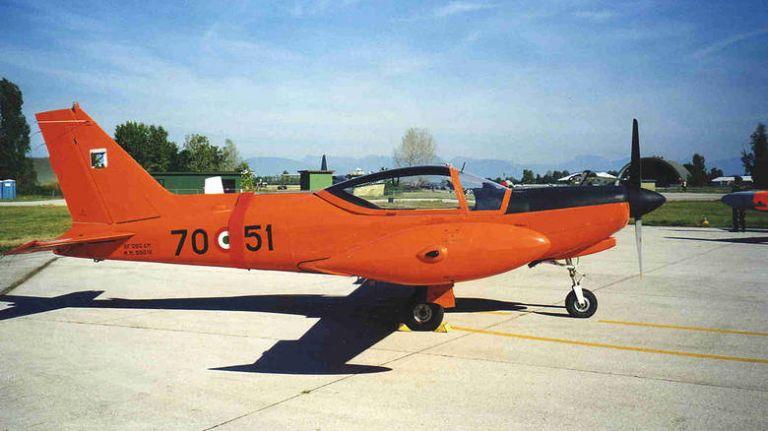 Νεκροί οι πιλότοι σε συντριβή εκπαιδευτικού αεροσκάφους | tovima.gr
