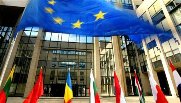 Η μετά-Brexit εποχή στη Σύνοδο Κορυφής στις Βρυξέλλες | tovima.gr