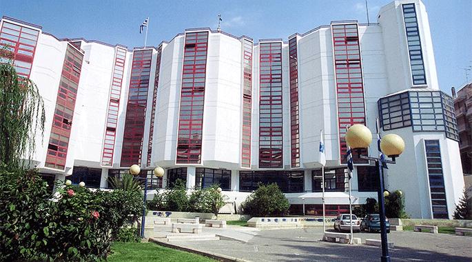 Σε ΔΝΤ και Παγκόσμια Τράπεζα το Πρόγραμμα Μεταπτυχιακών Σπουδών «Δίκαιο και Οικονομία» | tovima.gr