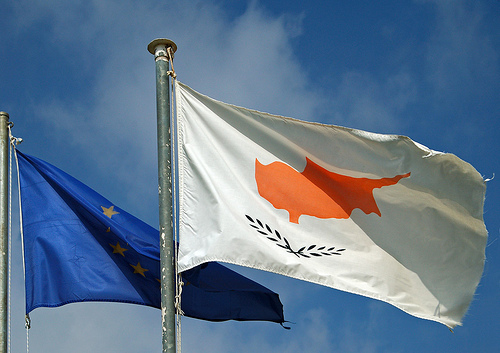 ΕΕ: Κομβικός παράγοντας η Τουρκία για την επίλυση του Κυπριακού   tovima.gr