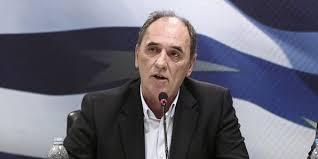 Επενδύσεις €2,5-3 δισ. σε ΑΠΕ την επόμενη διετία | tovima.gr