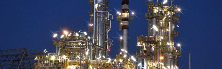 Καθαρά κέρδη 315 εκατ. ευρώ το 2107 για τον όμιλο της Motor Oil | tovima.gr