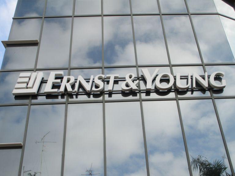Ernst & Υoung: Aνάγκη μετάβασης επιχειρήσεων προς τη Βιώσιμη Ανάπτυξη | tovima.gr