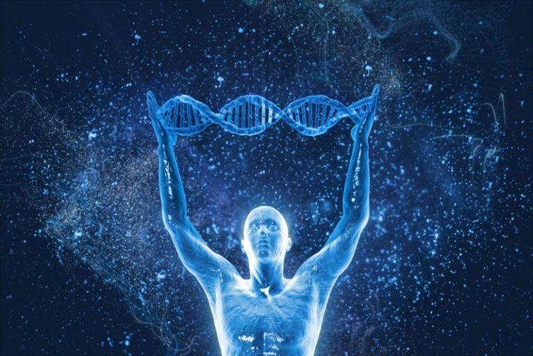 To Διάστημα είναι εχθρικό στο DNA | tovima.gr