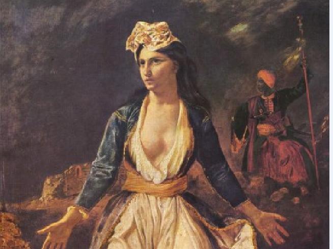 Με ελεύθερη είσοδο γιορτάζει το Μουσείο της Ακρόπολης την 25η Μαρτίου | tovima.gr