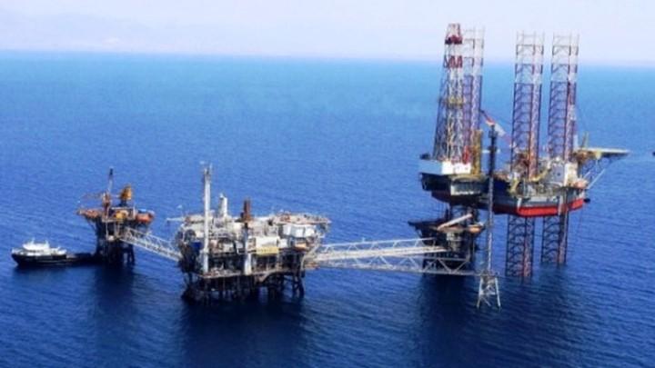 Σε συζήτηση για τους υδρογονάνθρακες καλεί το ψευδοκράτος τη Λευκωσία | tovima.gr