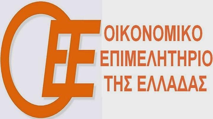 Οικονομικό Επιμελητήριο: Αναλυτικός οδηγός «επιβίωσης» για εξωδικαστικό μηχανισμό και 120 δόσεις   tovima.gr