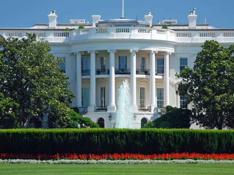 Λευκός Οίκος: Σημείωμα «Μην τον συγχαρείς» στον Τραμπ για την εκλογή Πούτιν   tovima.gr