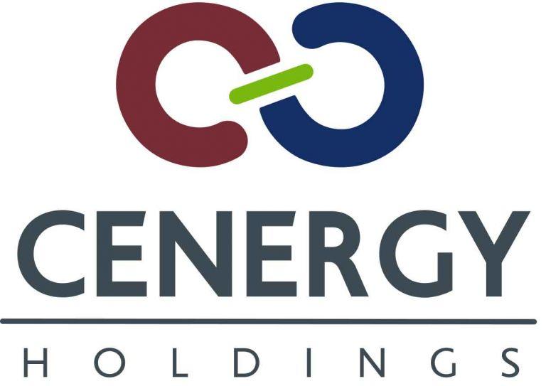 Cenergy Holdings: Υπογεγραμμένες συμβάσεις €480 εκατ. | tovima.gr