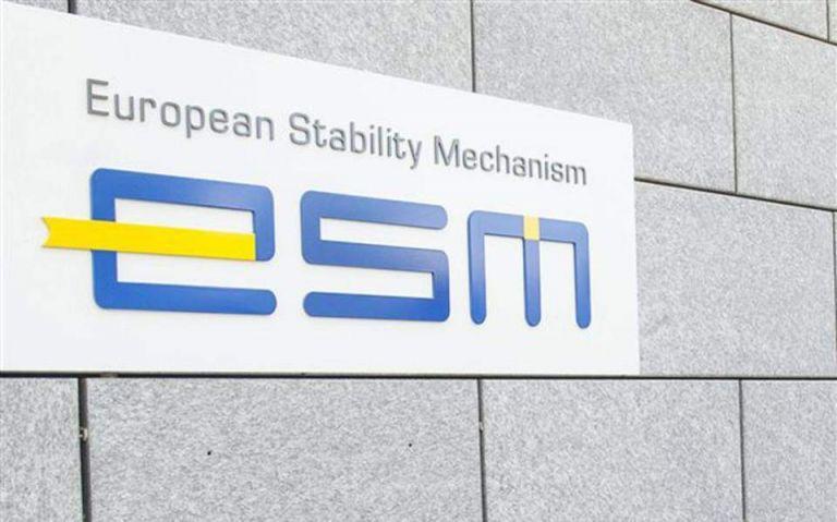 ESM: Κανένα πρόβλημα βιωσιμότητας του χρέους στην Ευρωζώνη | tovima.gr