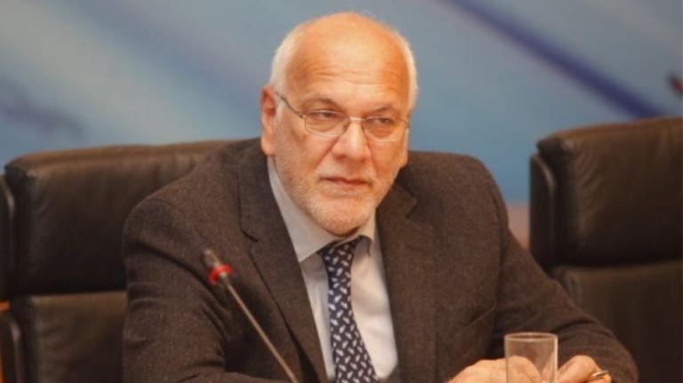 Αυτοκτόνησε ο πρόεδρος της SingularLogic, Μιχάλης Καριώτογλου | tovima.gr