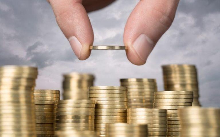 Γιώργος Τσίπρας: Καλά τα νέα για τις ξένες επενδύσεις | tovima.gr