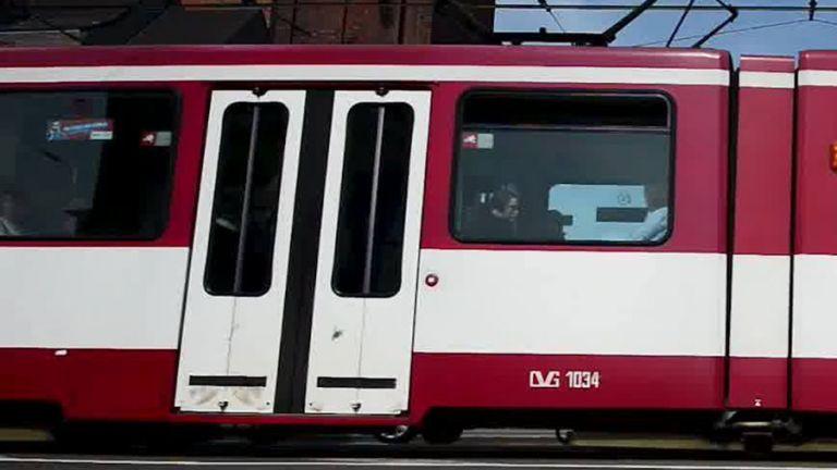 Γερμανία: Δεκάδες τραυματίες σε σύγκρουση συρμών του Μετρό | tovima.gr