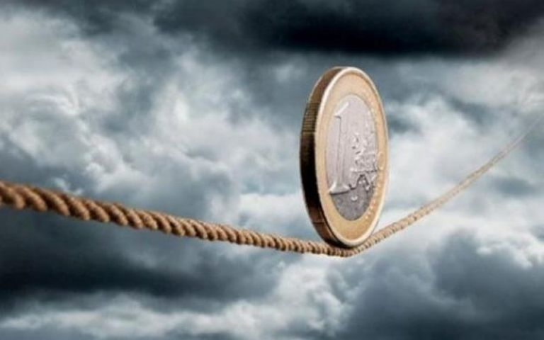 Handelsblatt: Σχέδια για την ελάφρυνση του ελληνικού χρέους υπέβαλαν ESΜ και Γαλλία | tovima.gr