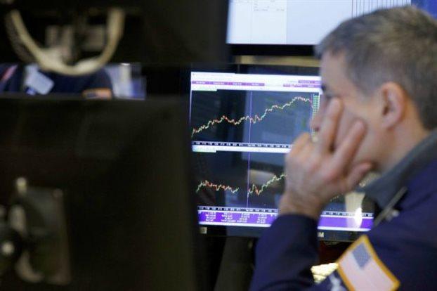Ευρωζώνη: Υποχώρησε ο δείκτης PMI τον Μάρτιο | tovima.gr