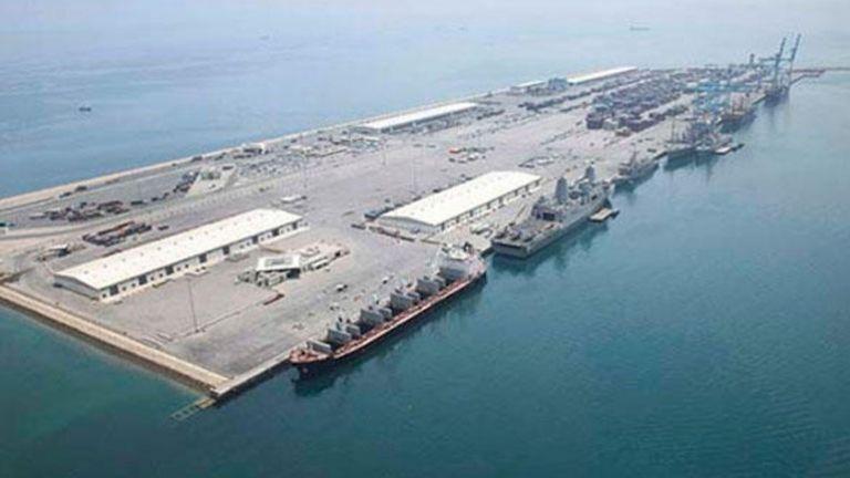 Βρετανία: Απέκτησε στρατιωτική βάση στο Μπαχρέιν   tovima.gr