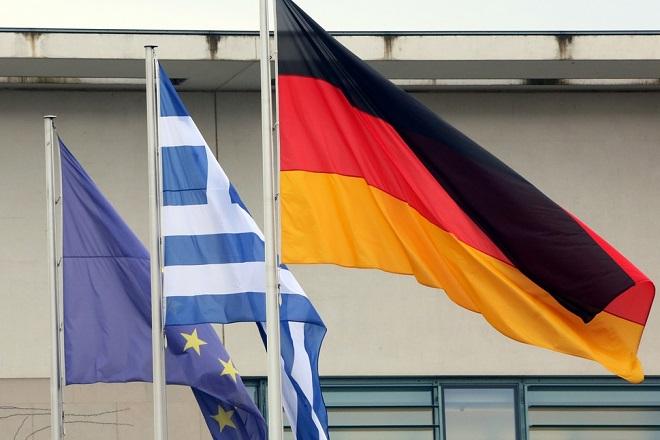 Γερμανία: «Nein» στο αναπτυξιακό σχέδιο της ελληνικής κυβέρνησης | tovima.gr