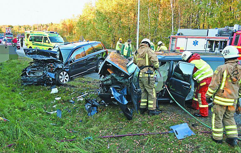 Ανεπαρκή τα μέτρα της ΕΕ για την οδική ασφάλεια | tovima.gr