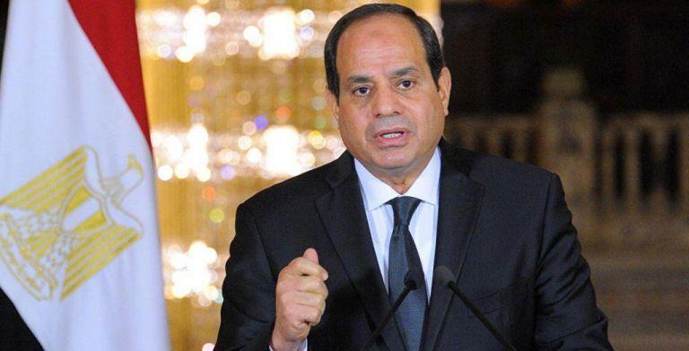 Αίγυπτος: Νεκροί οκτώ στρατιώτες και 14 ένοπλοι ύστερα από ανταλλαγή πυρών | tovima.gr