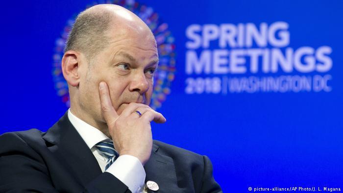Γερμανικά ΜΜΕ: Το ελληνικό χρέος και η Γερμανία | tovima.gr