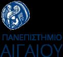 Διάκριση για το Πανεπιστήμιο Αιγαίου   tovima.gr