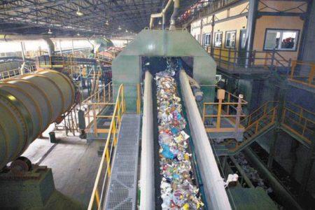 Τα σκουπίδια θα…παράγουν ρεύμα στην Ηπειρο | tovima.gr