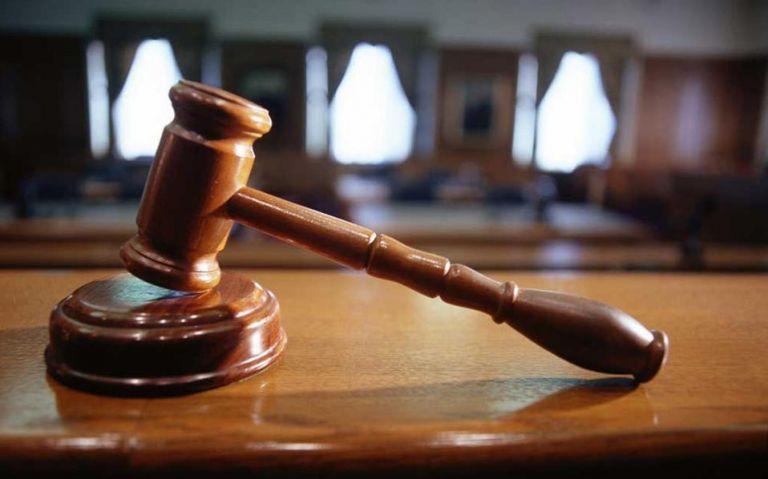 Και τους ηθικούς αυτουργούς της επίθεσης Μπουτάρη θα αναζητήσει ο εισαγγελέας | tovima.gr