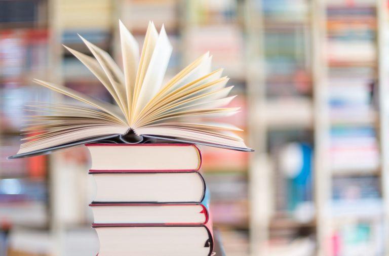 Βίος και βιβλία – Βραβεία και βραβεία   tovima.gr