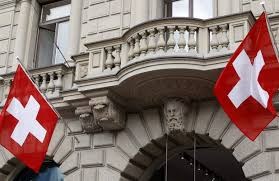 Forbes: Ελβετικές τράπεζες μπλόκαραν λογαριασμούς ρώσου μεγιστάνα | tovima.gr