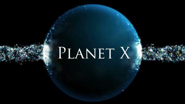 Δεν υπάρχει πλανήτης Χ αλλά ένα σμήνος φεγγαριών | tovima.gr